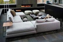 Interior Design  / by Samar Abdalhadi