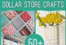 DIY & Crafts / diy_crafts / by Lela Howard