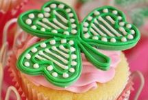 St. Patrick's Day / by Knetbooks