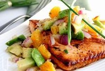 Healthy Recipes / by Knetbooks