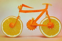 Play With Your Food! / by Urban Remedy