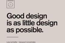 design / by Ketua