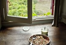 Home / by Amanda Cowell