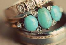 accesories / by Erin Beyke