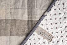 Sew / by Amanda Cowell