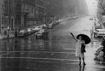 I Heart NY / by Samantha Lord