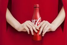 Style Council by Coca-Cola Design / Only exquisite design taste...OK? / by Style Council by Coca-Cola Design
