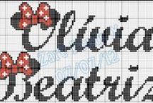 Craft ideas / diy_crafts / by Melisa Hernandez