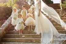 Wedding / by MammaBruist.nl