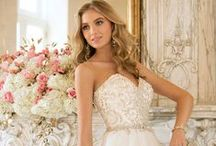 Perfect Princess / by Stella York