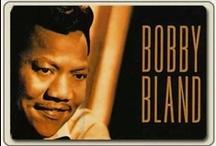 Black & Blues........ / by Deborah Profet