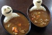 Soups & Stews  / This SOUPS & STEWS board includes Videos, which you'll also find among those on my VIDEOS board. Also, see my FOOD & RECIPES, HOLIDAYS, I LOVE CHOCOLATE, I LOVE COFFEE, MOVIE & TV CAKES, MUSIC CAKES, and THEATER CAKES boards. / by Nina L. Diamond