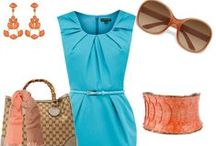 Summer Work Style / by Linium Staffing