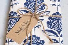 Kitchen - Towels, Utensils & Stuff / by Fifty Four Ten Studio