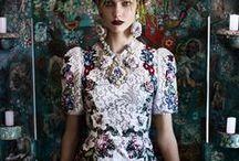 diseñadores / by Rosa Di Bono