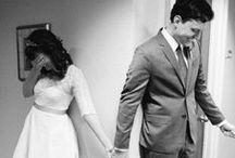 Wedding Advice  / by Washington Duke Inn & Golf Club