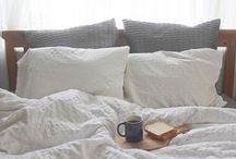 <Bedroom Charms> / by ieva mazeikaite