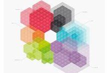 infographics / cool infographics / by Hirokazu Kakinuma