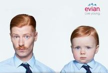 evian - #liveyoung January / January in a #liveyoung way ! / by evian Liveyoung