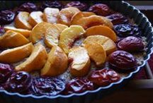 *Gluten Free Goodies* / Great-looking gluten free recipes / by Angela Buchanan