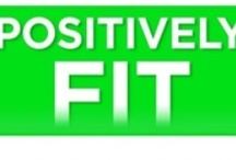 Fitness: At-Home Workouts / by Positively Fit Lake Highlands