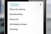 Apps / by Johnsburg Public Library