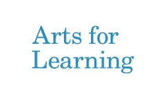 Arts Education / Resources for Arts Integration schools. / by Winding Ridge Harrison Hill Inquiry and the Performing Arts