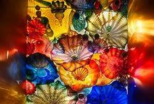 ~Artsy Creations~ / by Nancy's busy between pinning and FB!!