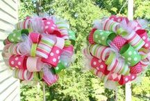 Kids Party Ideas / by Julie Martin