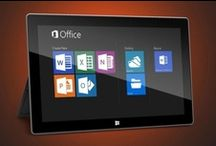 MS Office Probleme / by Amanda Terblanche
