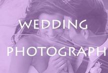 Wedding Photograph / Save the precious. / by IZIDRESSES