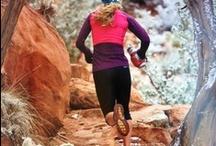 Keep Moving / by MTHolisticLiving | Melinda Turner