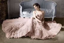 Vintage Style Beauty, Dresses, Gowns, Coats, Suits, Shoes & Accessories, / dresses, gowns, suits, shoes and accessories in fashion history and bygone eras / by Bettye Warner
