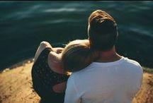 lovers photography / by Burcu Yardım