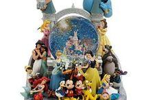 Disney gifts / by Savannah Racine