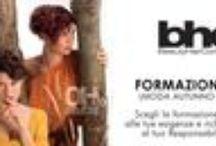 Formazione 2013 / Corsi di Formazione 2013 by Farmaca International / by Farmaca International