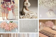 Wedding Ideas / by Beyond the Wanderlust Inspirational Photography Blog