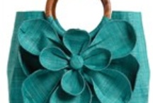 Bags / by Sue Rogers