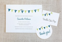 Free Printables/Toppers / by Sage Cupcakes