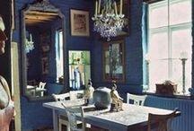 home decorating / by Jana Thibodeau