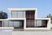 Proyectos   08023 Arquitectos - Barcelona / Proyectos y concursos de 08023 Arquitectos - Barcelona   #Arquitectos #Barcelona #Proyectos / by 08023 · Architecture + Design + Ideas