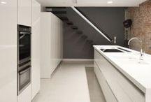 Obras   08023 Arquitectos - Barcelona / Obras y proyectos de 08023 Arquitectos   Barcelona, Girona, Lleida y Tarragona   #Arquitectos #Obras / by 08023 · Architecture + Design + Ideas