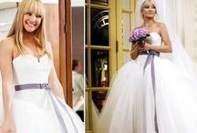 Wedding / by Sydney Taylor