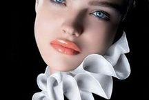 Beautiful You / by Sheri Johannsen