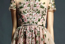 couture love / by Tiffany de Heus