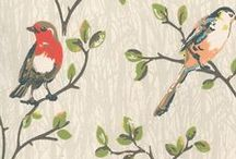Cath Kidston Love / by Lucy Bishop