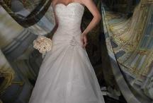 Wonderful Weddings  / by Lori Speer