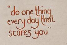 Nicely Said / by Alina Moza