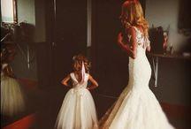 Wedding & design / by Lianna Kutnerian