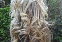 ~~~•Hair•~~~ / by Brandi Nicole Nolen